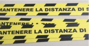 termo scanner concessionarie auto Aosta